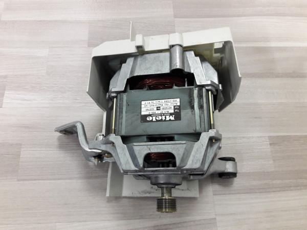 Miele W457 Motor, 4674085, Antriebsmotor, Motor, keilriemen, Erkelenz